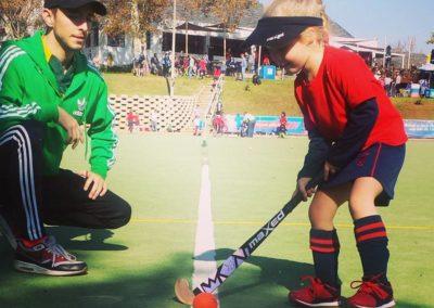 JuniorHockey_Girls