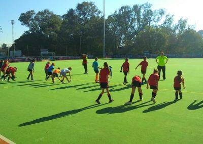 JuniorHockey_Girls2
