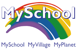 Myschool Rewards Programme