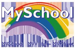 Myschool Rewards Programme