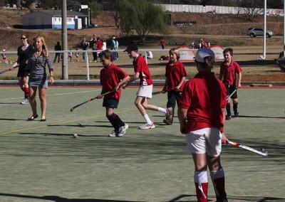 Junior-Hockey-10