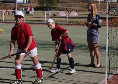 Junior-Hockey-11