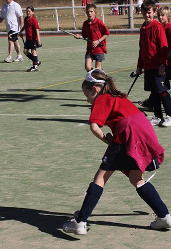 Junior-Hockey-12