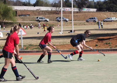 Junior-Hockey-2
