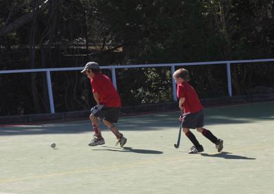 Junior-Hockey-4