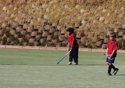 Junior-Hockey-6