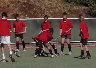 Junior-Hockey-7