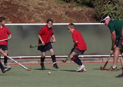 Junior-Hockey-8