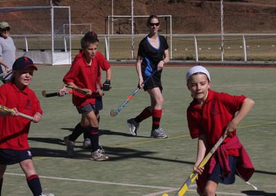 Junior-Hockey-9