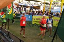 Road-Running-26-413276_207x136