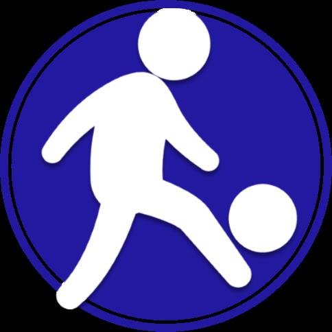 Soccer | Pirates Club