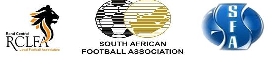 football-logos