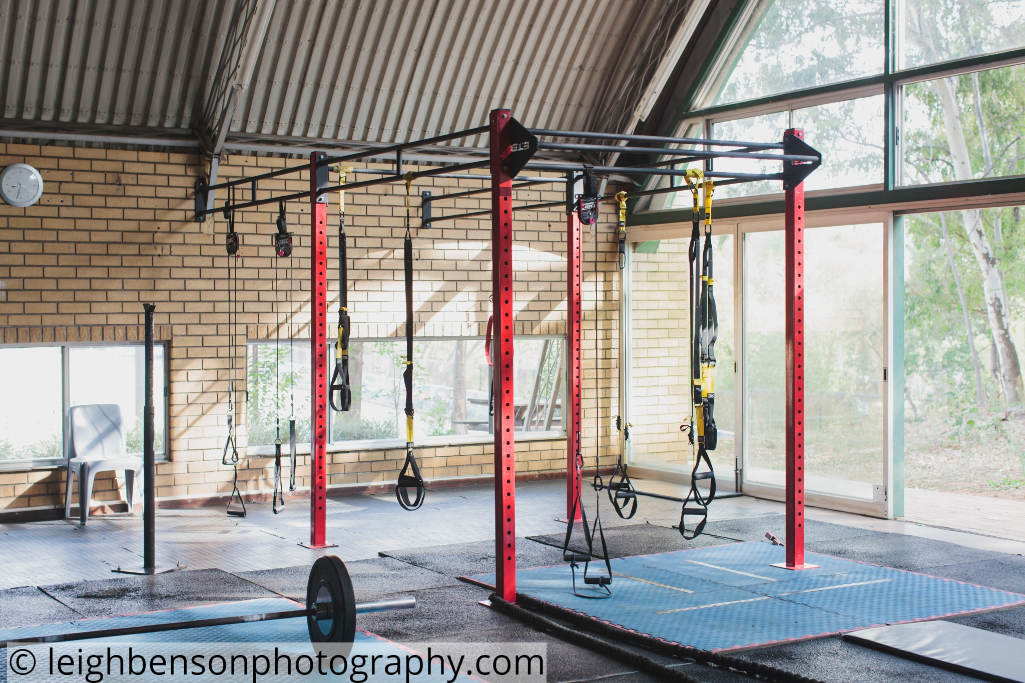 Pirates_Gym-8
