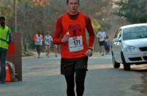 Road-Running-2-85751_207x136